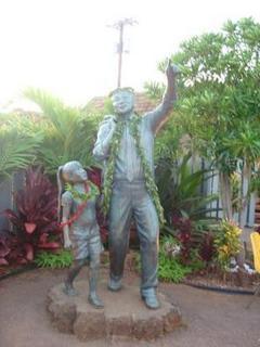 kauai peace garden 2-2.jpg